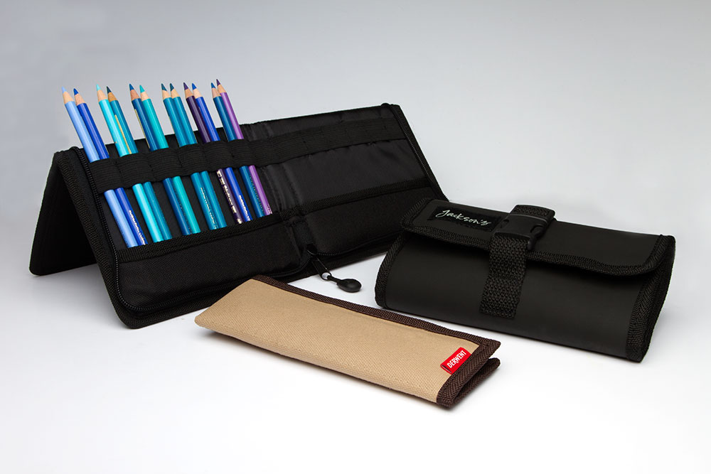 How To Choose Which Pencil Case Is Right For You Jackson