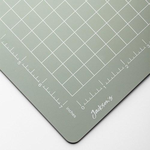 Grey Cutting Mat