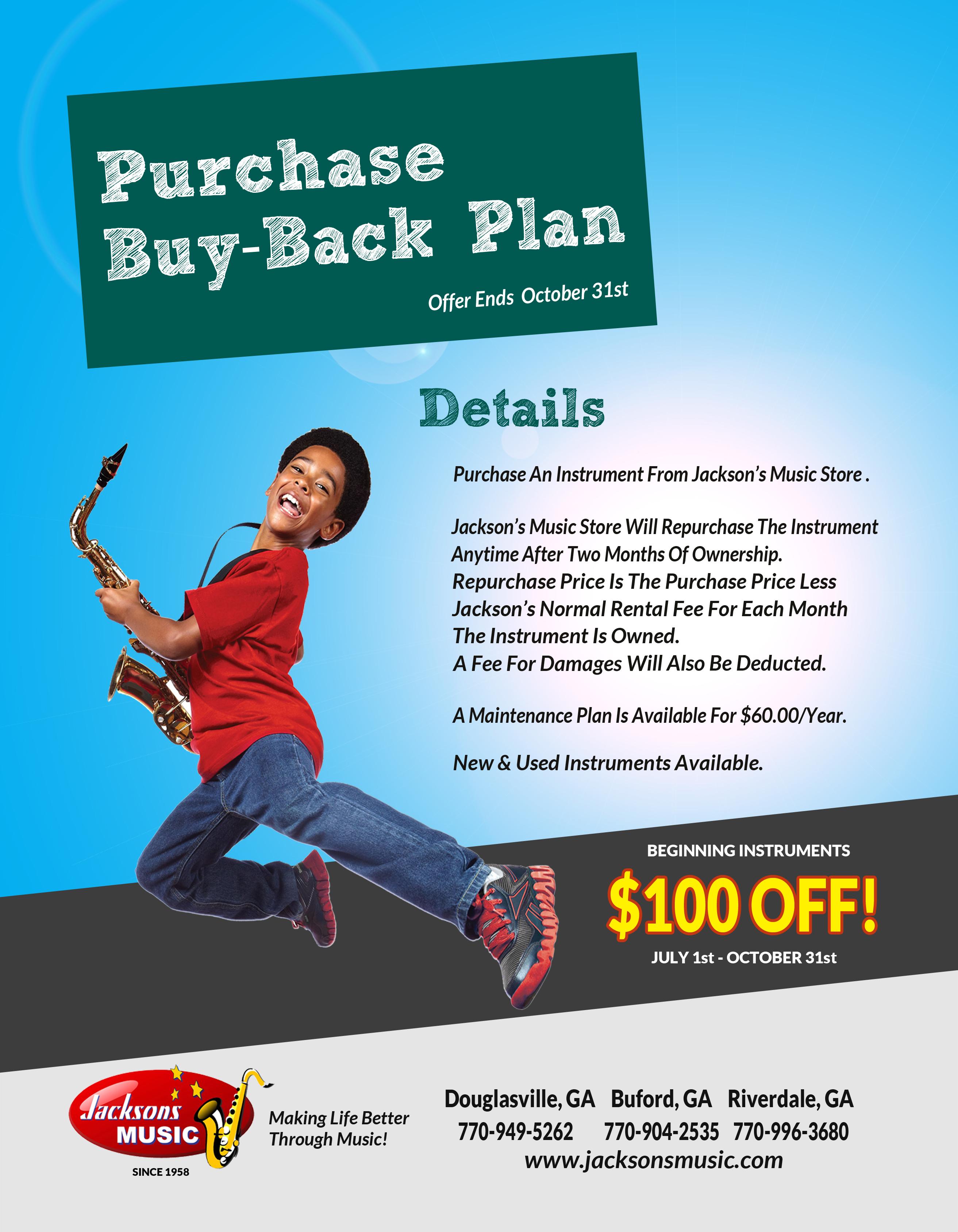 Musical instrument rental plan douglasville ga 770 949 5262 for 770 plan