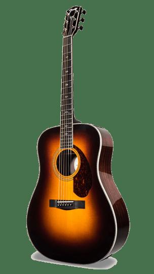 FenderParamountPM1