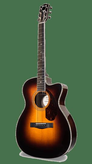 FenderParamountPM3