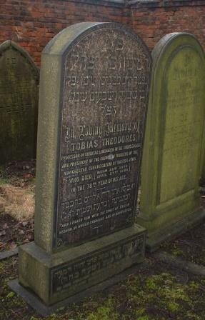 jr_website_tobias_theodores_gravestone