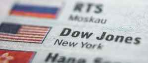How useful is the Dow Jones index