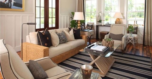 home design furniture palm coast : brightchat.co