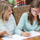 tutoringweb