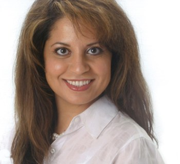 AESTHETIC_Family_Dentistry_Baymeadows_Holly_Nadji