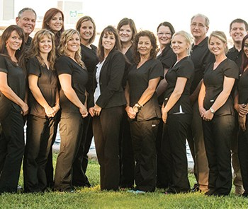 RIVERSIDEDENTAL_ALP_RD_0014r