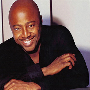 donell rawlings1