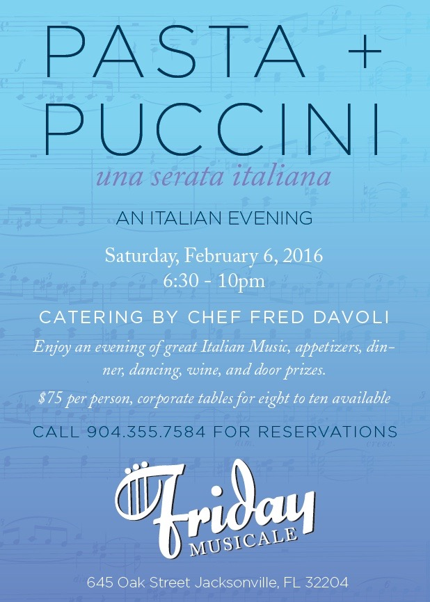 Pasta-Puccini-Save-the-Date