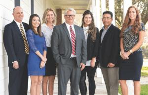 Best Lawyers Archives Jacksonville Magazine