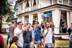 Jacksonville-Porchfest-Crowd