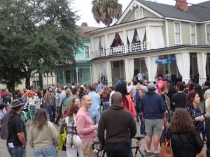 jacksonville-porchfest-music-festival-springfield-florida