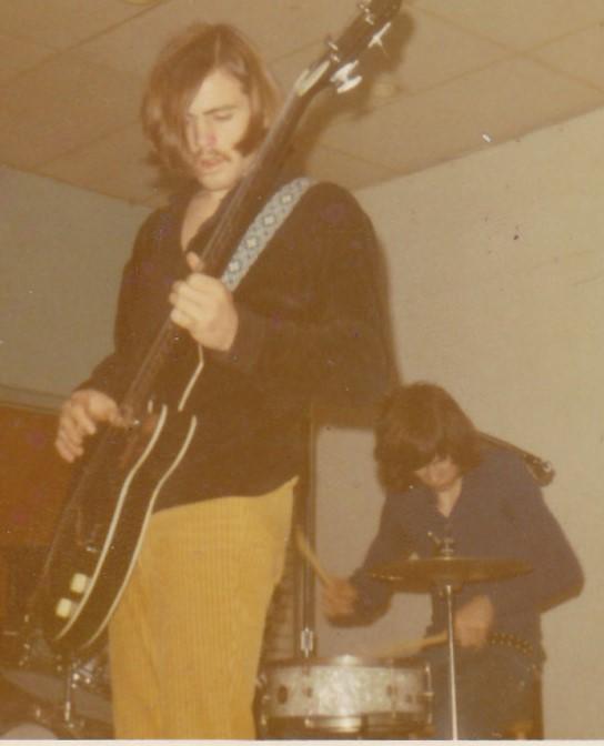 BBA_Rhythm_Section_1970[1]