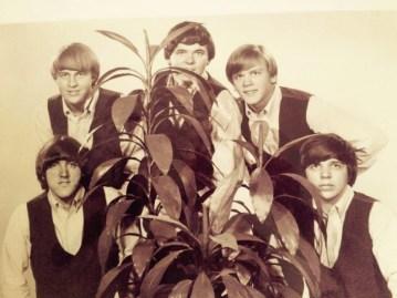 Bushmen_palm_tree-me[1]
