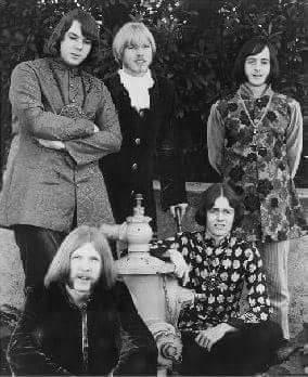 Hour_Glass_1968[1]