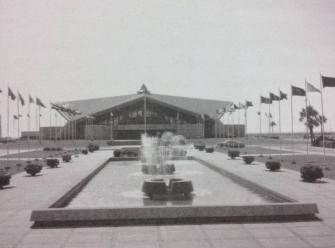 Jacksonville_Beach_Coliseum_-_1965_n[1]