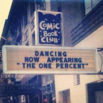 MARQUEE-CBC_n[1]