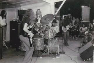 SKYNYRD - City1 -1971