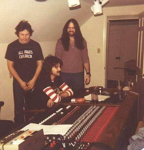 38 - At Hartman 1978