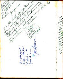 AC Autograph