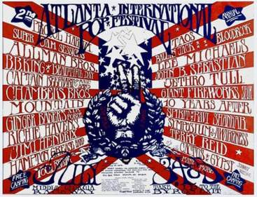 Atlanta_Pop_1970[1]