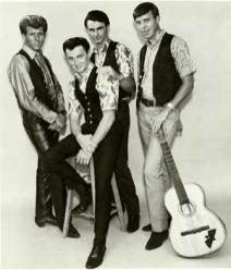 CLASSICS_IV_guitars_1966[1]