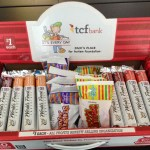 TCF Bank, JACK'S PLACE for Autism Foundation Team Up