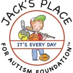 JACK'S PLACE for Autism to Add Online Store