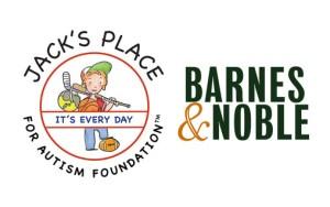 JACK'S PLACE for Autism Announces Information for Fundraiser
