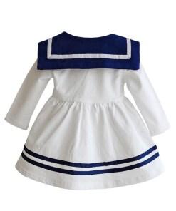 Sailor suit original historic manufacturer