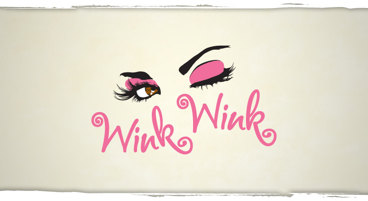 Image result for wink
