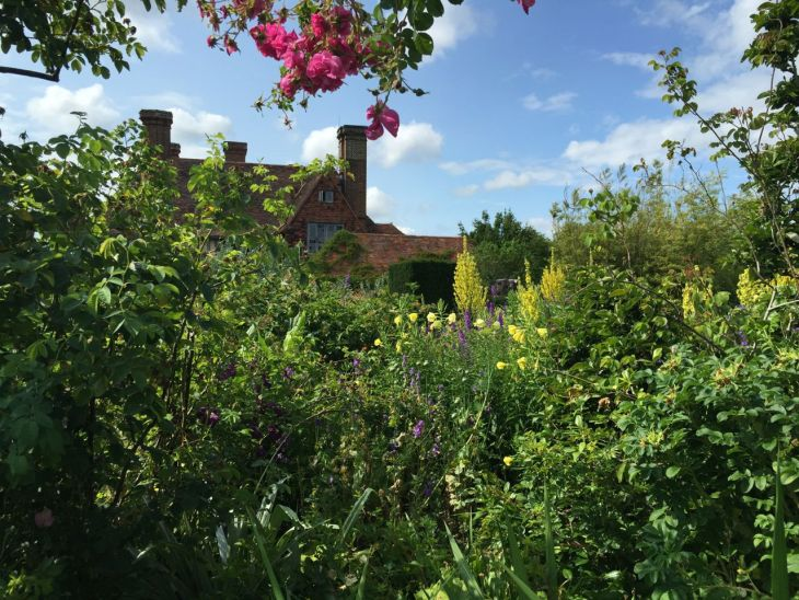 great-dixter-201530