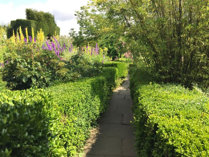 great-dixter-201544