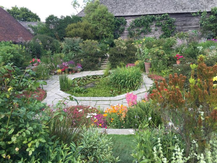 great-dixter-201548