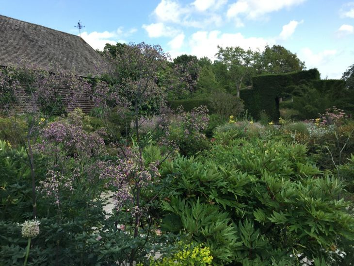 great-dixter-201550
