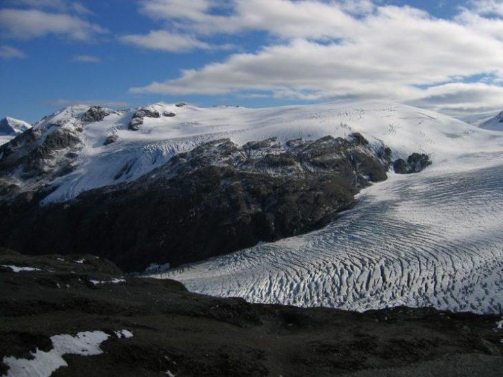 Exit_Glacier 073