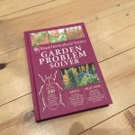 Book Review: RHS Garden Problem Solver