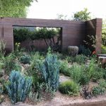 1 Trend at RHS Chelsea Flower Show 2018
