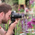 26 things at RHS Chelsea Flower Show 2018