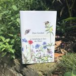 Book Review: the Garden Jungle: or Gardening to Save the Planet by Dave Goulson
