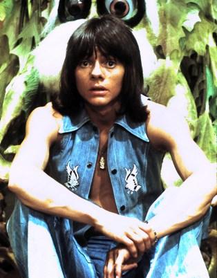 jack wild actor