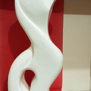 Demoiselle - 63 cm