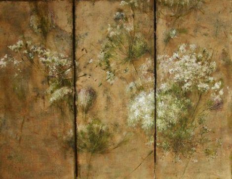 En 2011, cette oeuvre de Véronique Gerbaud-Lambert avait remporté le 1er prx