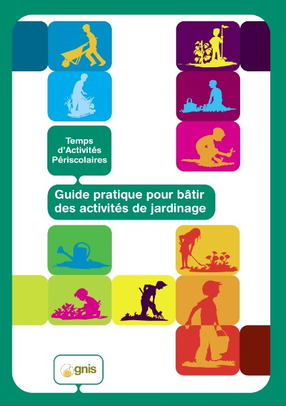 Guide-Pratique-pour-batir-des-activites-de-jardinage