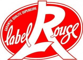 label-Label-Rouge-1000x728