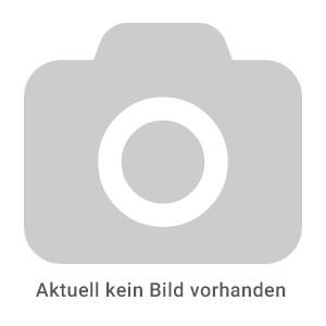 10/19 Wandschrank Hybrid, mit Sichttür, Triton RKA-10-AS3-BAX-X1, Tiefe 260mm, schwarz RAL9005 (RKA-10-AS3-BAX-X1)