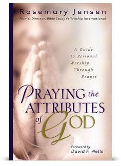 praying-the-attributes-book