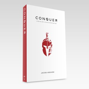 shop-conquer-workbook