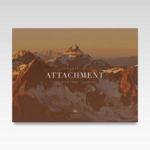 attachment-canvas