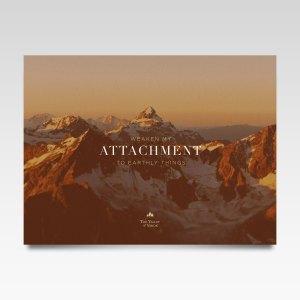 attachment-poster